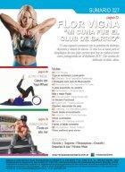Cuerpo & Mente en Deportes_327 - Page 4