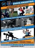 Cuerpo & Mente en Deportes_327 - Page 7