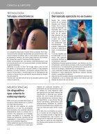 Cuerpo y Mente en Deportes_328 - Page 6