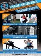 Cuerpo y Mente en Deportes_328 - Page 7