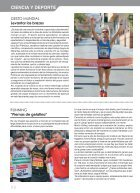 Deportes326 - Page 6