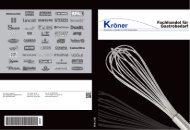 Katalog_KG_2017
