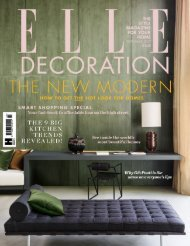 Elle_Decoration_UK_September_2017
