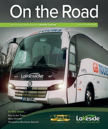 Lakeside-Coaches-On-the-Road-magazine-Summer-2017