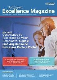 Revista-SE-Magazine-Final