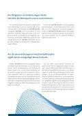 sauren institutional bietet bewährte dienstleistungen für höchste ... - Seite 4