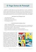 Apostila completa de meditação - Rafael Klabunde - Page 3