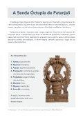 Apostila completa de meditação - Rafael Klabunde - Page 4