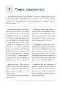 Apostila completa de meditação - Rafael Klabunde - Page 5