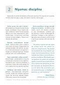 Apostila completa de meditação - Rafael Klabunde - Page 6