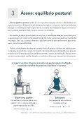 Apostila completa de meditação - Rafael Klabunde - Page 7
