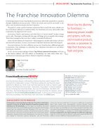 FBR_Innovative2017 - Page 5