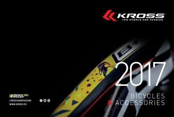 kross_katalog2017-en_net