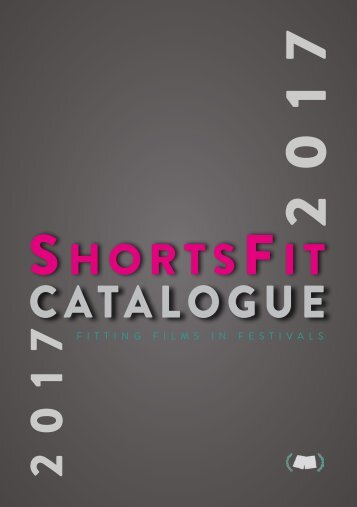 Catalogo ShortsFit Sales_2017