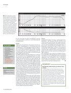 ETS-120SL_WS_tools4music_4_2017 - Seite 4