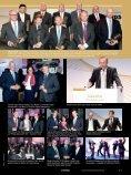 """FONDS professionell: """"Die Sauren Golden Award Gewinner 2010 - Seite 2"""