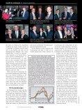"""FONDS professionell: """"Die Sauren Golden Award Gewinner 2010 - Seite 3"""