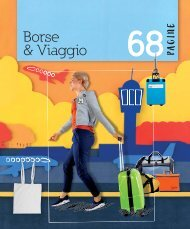 Taschen-ReisenImpression2017