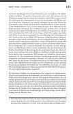 """""""Erfolge"""" von Mischfondsmanagern beim Markt-timing - Sauren - Seite 5"""