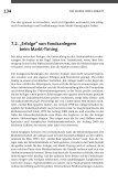 """""""Erfolge"""" von Mischfondsmanagern beim Markt-timing - Sauren - Seite 6"""
