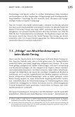 """""""Erfolge"""" von Mischfondsmanagern beim Markt-timing - Sauren - Seite 7"""