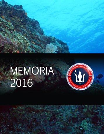 MEMORIA 2016 OK