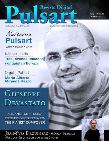Revista_Agosto_23