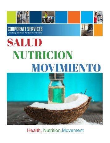 Jul_17_SaludNutricionMovimiento (1)