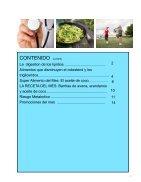 Jul_17_SaludNutricionMovimiento (1) - Page 3
