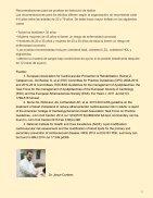 Jul_17_SaludNutricionMovimiento (1) - Page 5