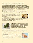 Jul_17_SaludNutricionMovimiento (1) - Page 6