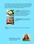 Jul_17_SaludNutricionMovimiento (1) - Page 7