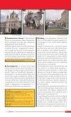 Hofburg - Page 2