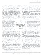 CORNERSTONE_2017_web - Page 7