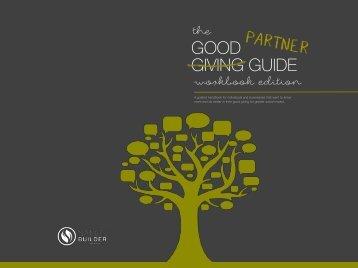 GGG workbook DPS cover PDF 2017