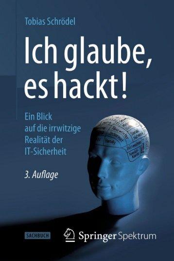 EBook_Ich_glaub_es_hackt