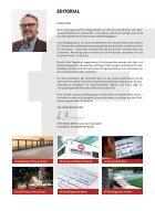 FLATMAG Faszination Flachdach (Ausgabe 3) - Page 3