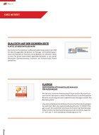 FLATMAG Faszination Flachdach (Ausgabe 3) - Page 4