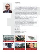 FLATMAG Faszination Flachdach (Ausgabe 4) - Page 3