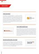FLATMAG Faszination Flachdach (Ausgabe 4) - Page 4
