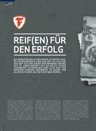 FLATMAG Faszination Flachdach (Ausgabe 4) - Page 6