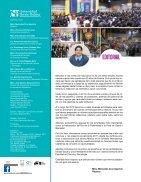 CV 6 - Page 3