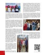 CV 6 - Page 6