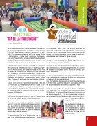CV 6 - Page 7