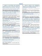Edição 44 RBCIAMB - Page 3