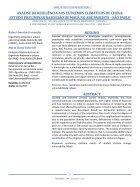 Edição 44 RBCIAMB - Page 4