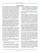 Edição 44 RBCIAMB - Page 5