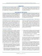 Edição 44 RBCIAMB - Page 6