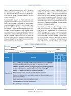 Edição 44 RBCIAMB - Page 7