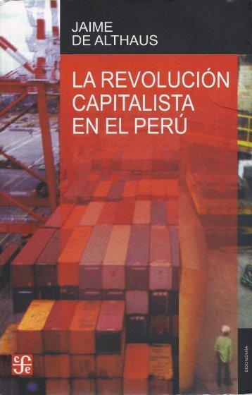 cca3f-la-revolucion-capitalista-en-el-peru